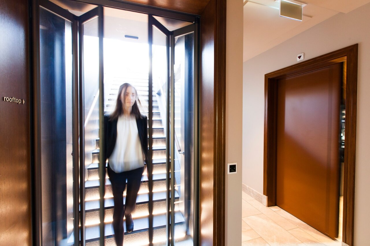 four seasons hotel case study