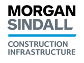 Morgan Sindall Construction Infrastructure